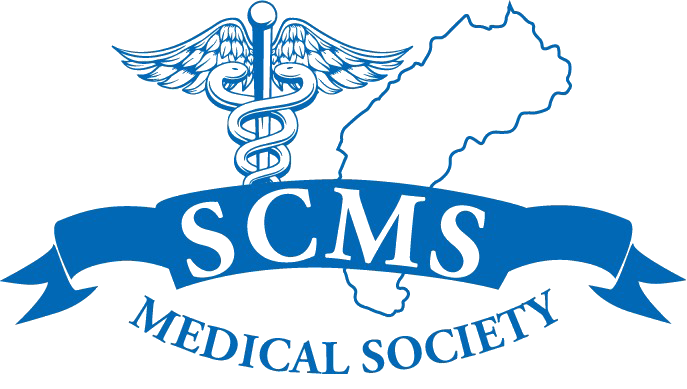 The Southern Cameroons Medical Society