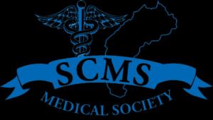 Southern Cameroons Medical Society