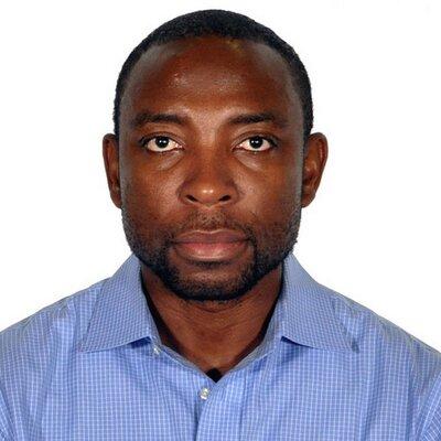 Southern Cameroons Medical Society Retains Lambert Mbom as Pioneer Executive Director